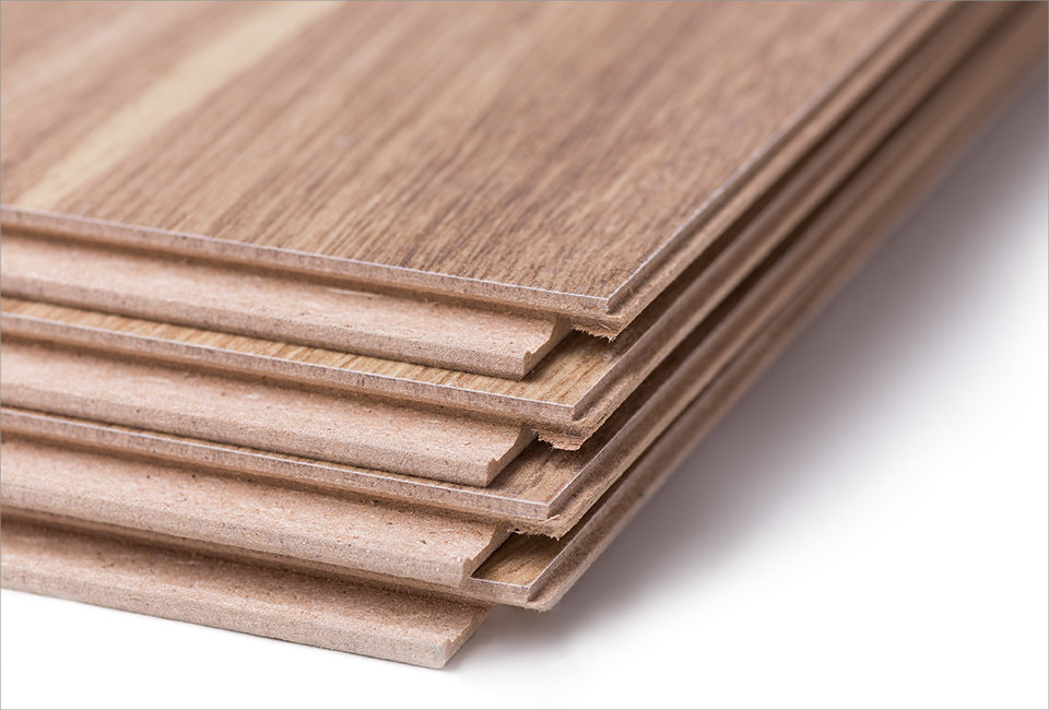How To Install Laminate Flooring, Tongue And Groove Laminate Flooring