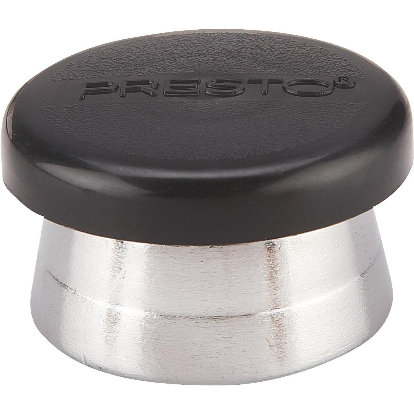 Presto Pressure Regulator Image 1