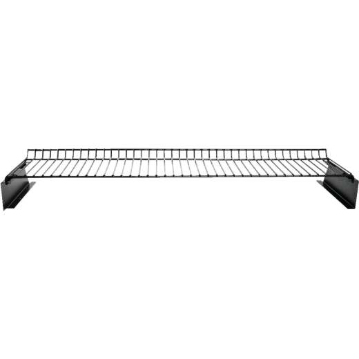 Traeger Texas/34 Series Steel Grill Rack
